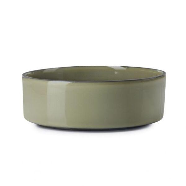 assiette-gourmande-14-cm-caractere-cardamome-6