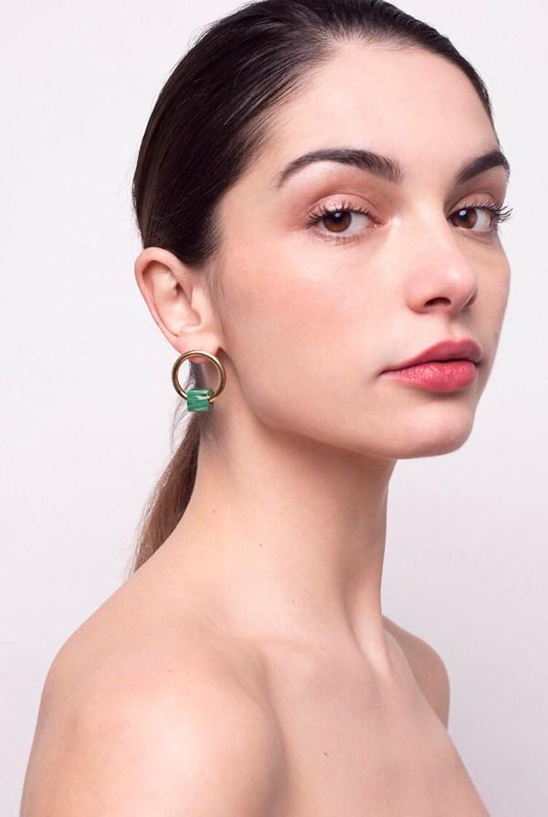 boucles-oreilles-nicole-dore-vert-02