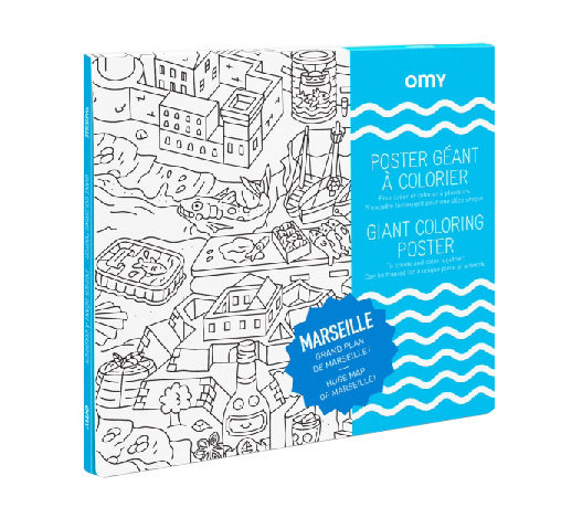 marseille-poster-coloriage