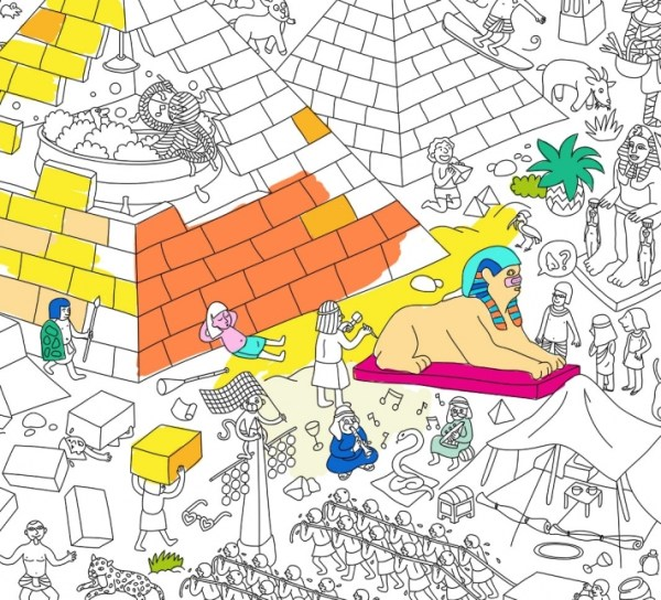 pyramid-poster-coloriage-2