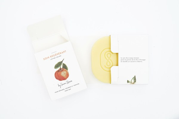 baume-solide-bio-regenerant