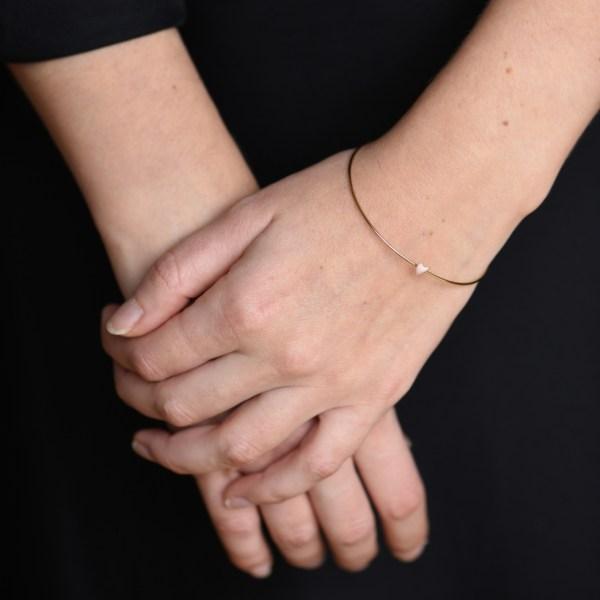 bracelet-jonc-grant-titlee