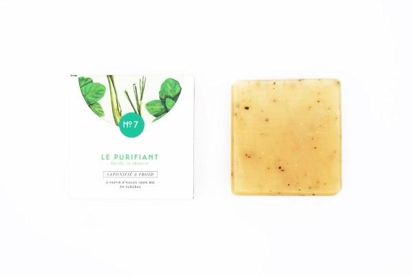mini-savon-bio-n7-le-purifiant