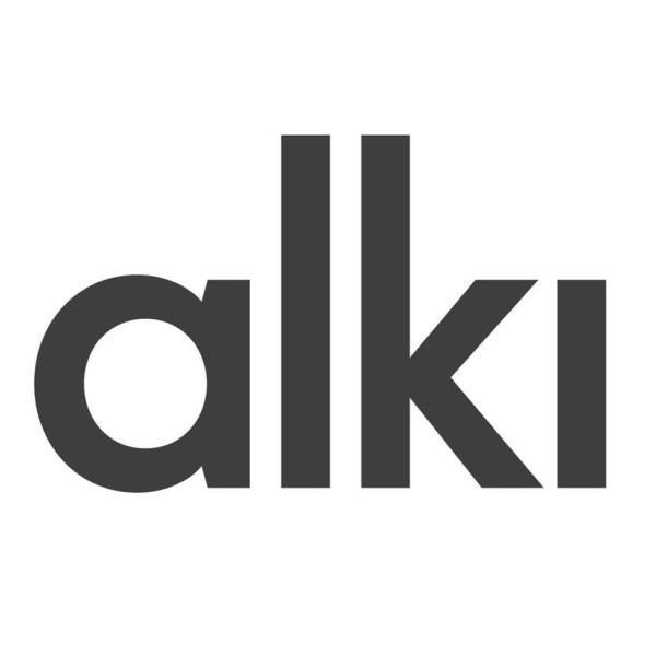 logo alki
