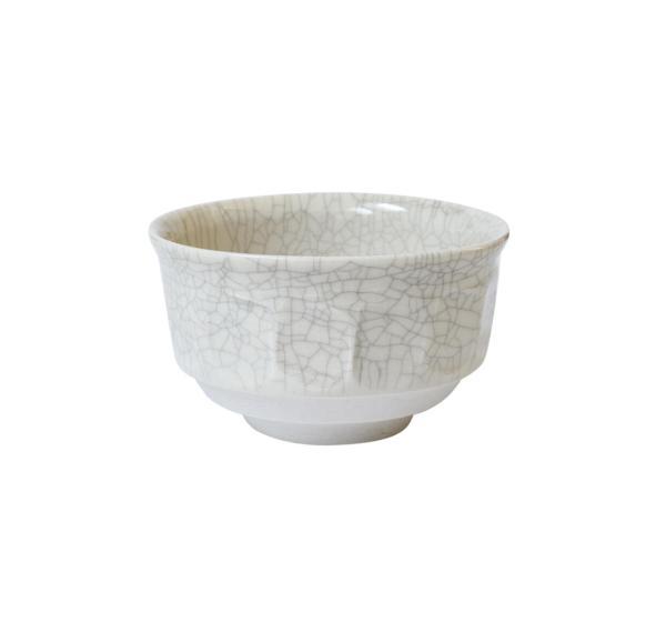 bol-dashi-quartz jars