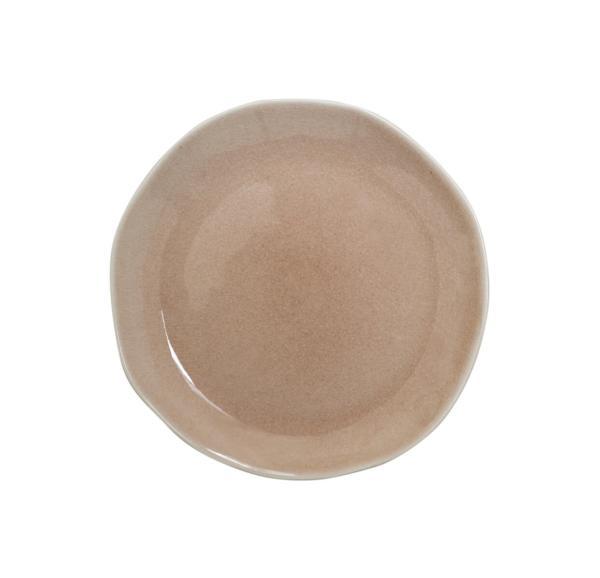 assiette-dessert-maguelone-tamaris-jars