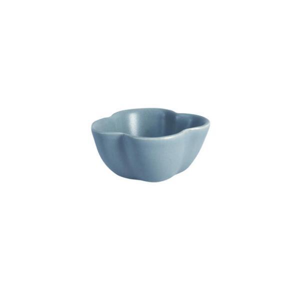 bol-syam-sharing-bleu-satine-jars