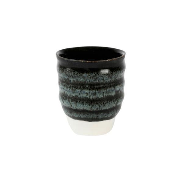 gobelet-dashi-charbon-jars