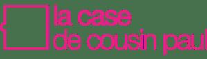 la-case-de-cousin-paul-b2c-logo-.jpg