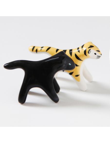 mini-panthere-noire-2