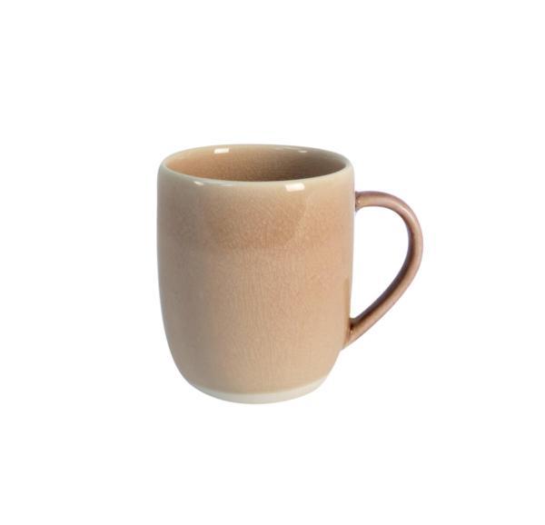 mug-maguelone-tamaris-jars