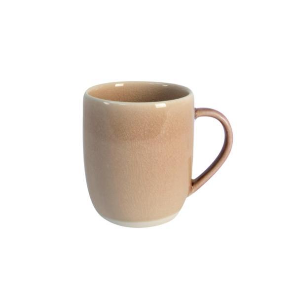 Mug – collection Maguelone