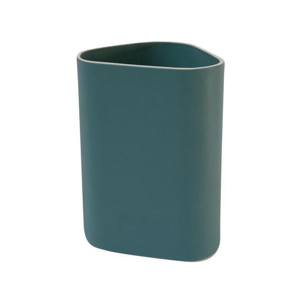vase-calade-poireau jars
