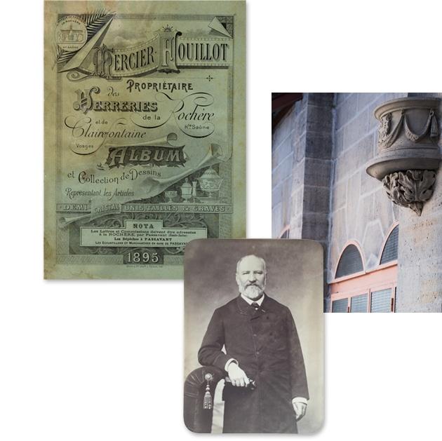 Couverture-1895-et-M.-Fouillot