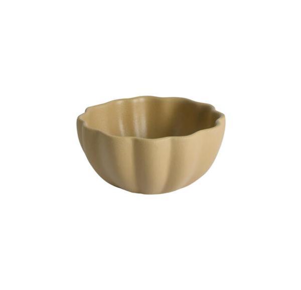 bol-petale-sharing-havane-jars