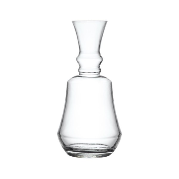 Carafe collection «Jacques Coeur»
