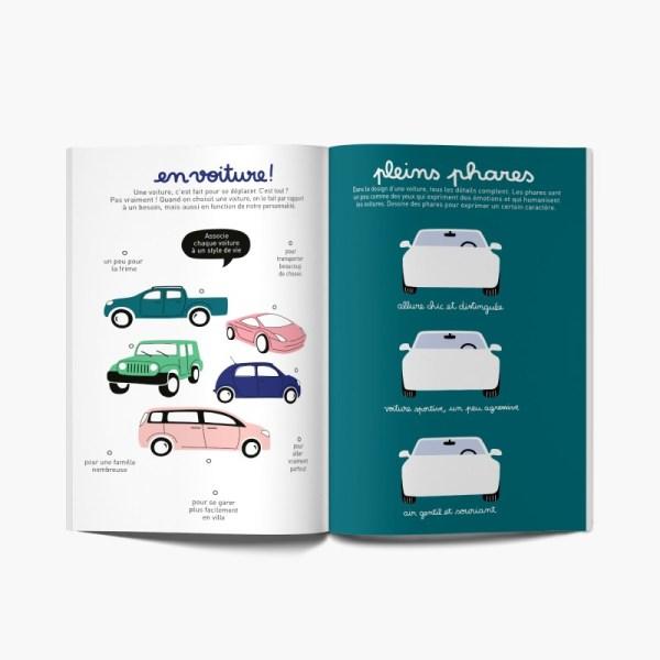 le-design-est-partout-cahier-d-activites-3