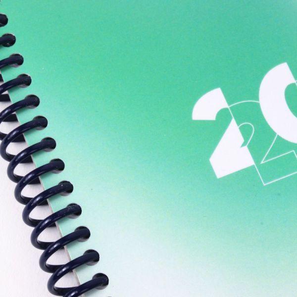 agenda-a5-21-22-holi-papier tigre 10