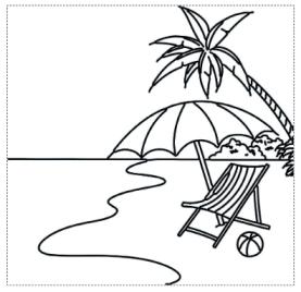 Cette image a un attribut alt vide; le nom du fichier est parasol-1.png