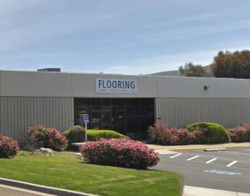 Best Flooring San Diego County