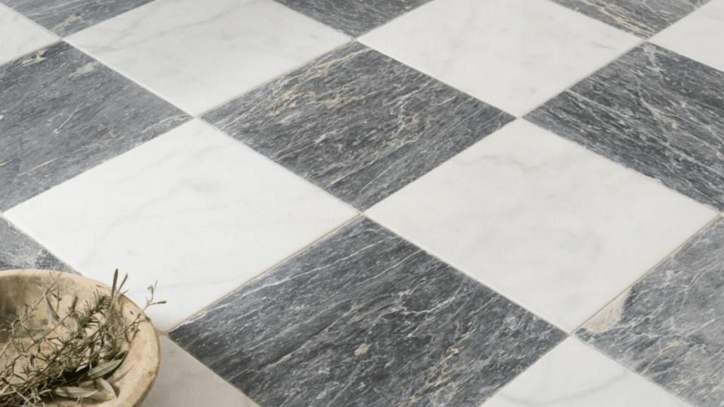 Flooring inspiration