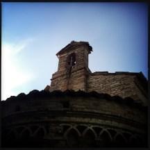 Chiesa della Madonna della Misericordia a Monteleone