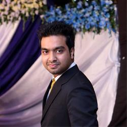 Tanvir Haque