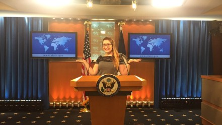 us-state-department-briefing-room