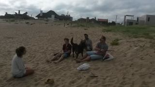 volunteering-uruguay2