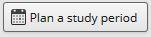 study-period