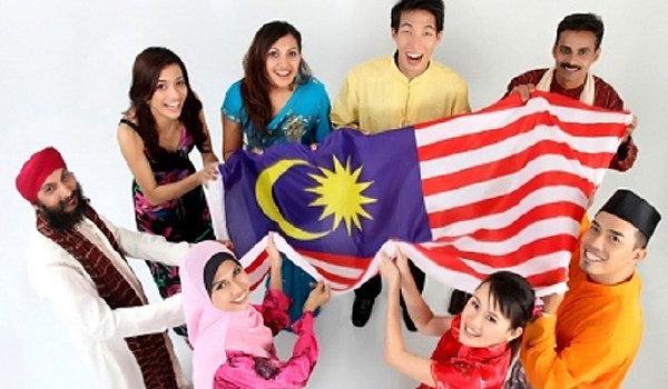 (Photo Credits: www.MalaysiaToday.com)