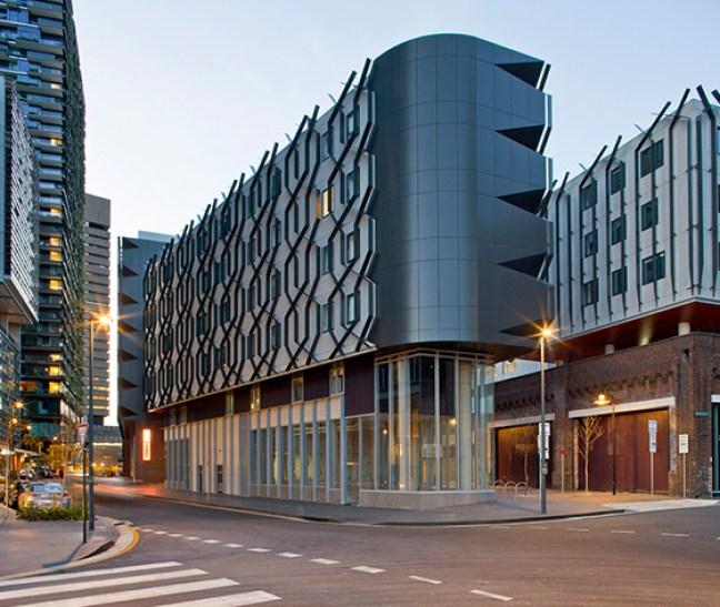 broadway-building-IGLU 2