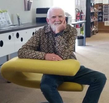 john chair1 (2)