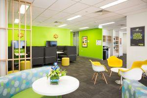 CQUniversity Townsville