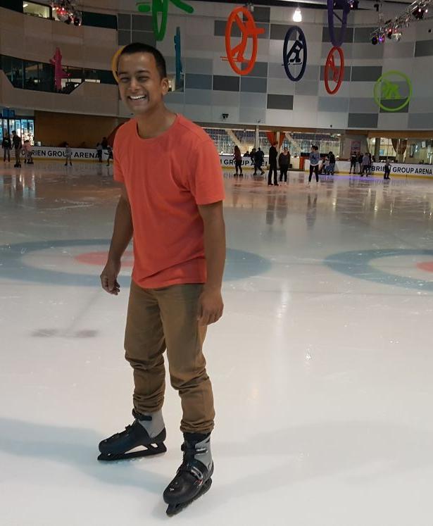 indoor-ice-skating.jpg