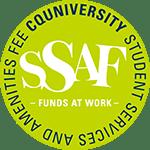 SSAF-digitalbadge 150 x 150