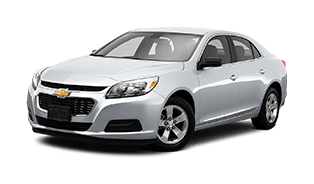 Find Cheap Car Rental Deals in Orlando  FL   CarRentals com car image placeholder