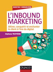 inbound marketing trupheme