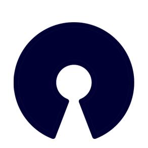 wordpress_ grauit_opensource