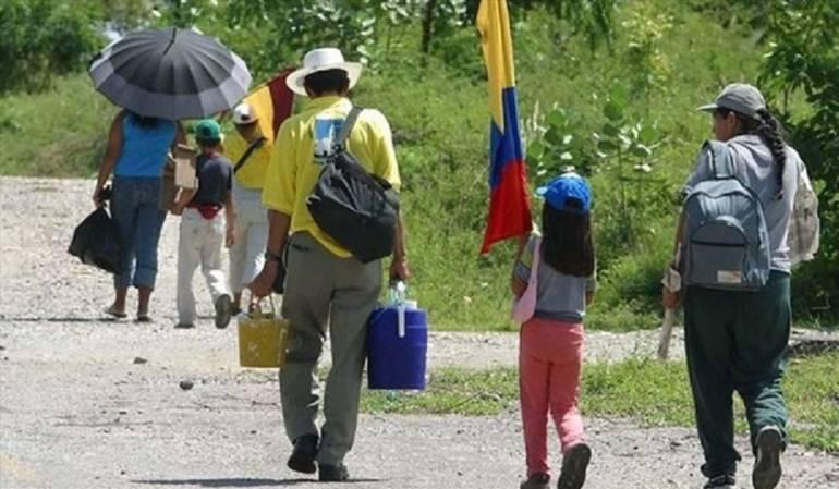 Resultado de imagen para Consejo Comunitario La Voz de los Negros del municipio de Magüi Payán (Nariño),