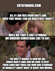 Do-Whatever-I-Want-Carrey-Explains