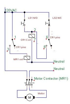 lighting contactor wiring diagram photocell lighting photocell wiring diagram contactor wiring diagram on lighting contactor wiring diagram photocell