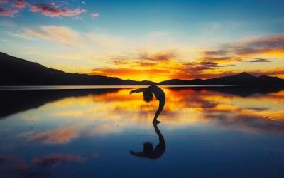 Serenity Bliss