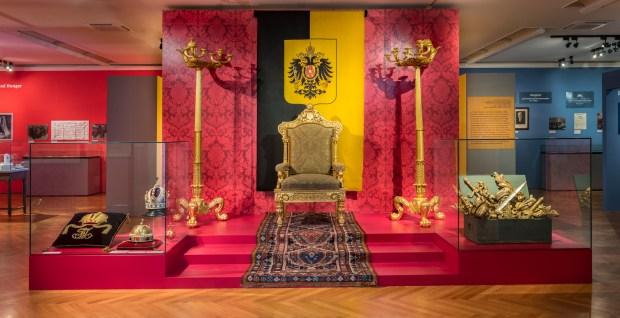 1_Der letzte Thron der Habsburger__SKB_Knaack