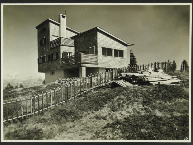 Berghaus_Holzmeister (1) - Kopie