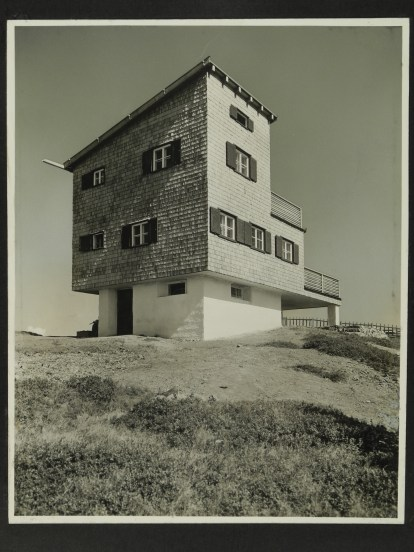 Berghaus_Holzmeister (2) - Kopie