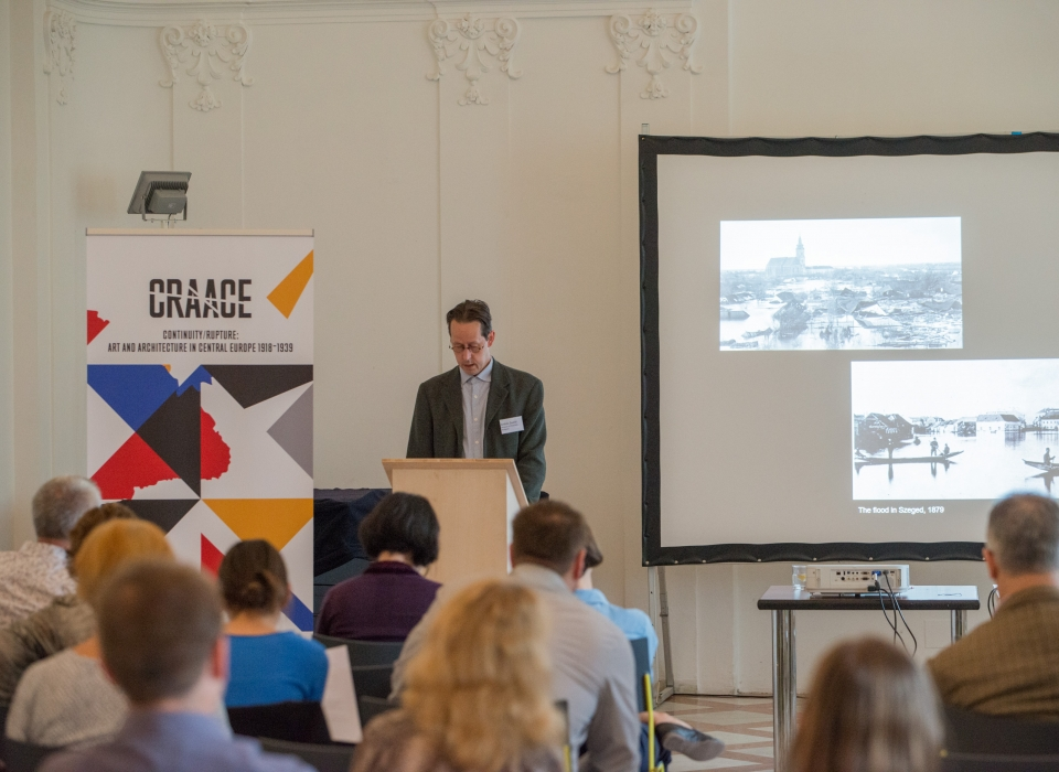 CRAACE_Shadow_conference_Brno_Friday_138
