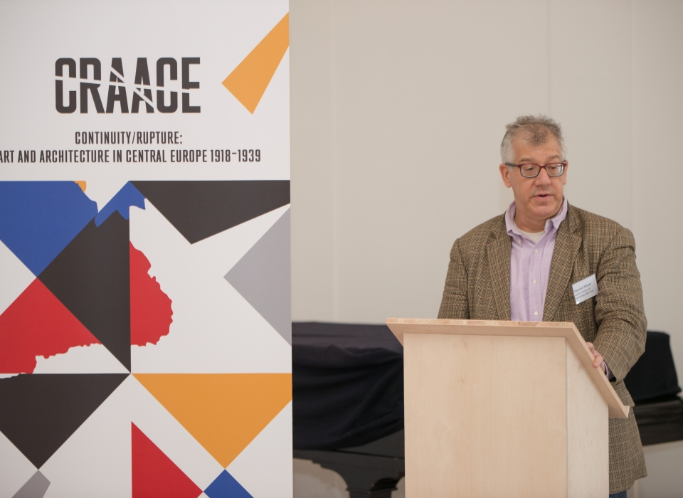 CRAACE_Shadow_conference_Brno_Friday_55