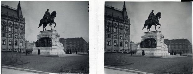 Andrassy 1907