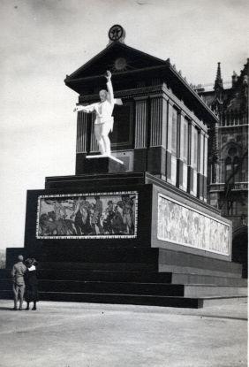 Andrassy 1919